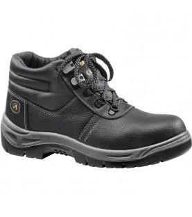 39Nr Protective high shoe S3 SRC FERVI FW505/39
