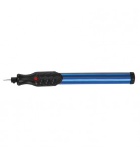 Electric engraver FERVI P021
