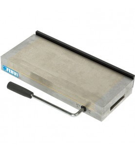 150x350x48mm Magnetic chuck FERVI P770/2