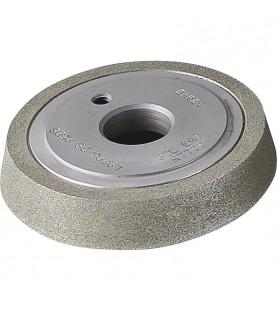 V-391 Diamond wheel