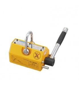 Magnetic lifter 300kg FERVI S0300
