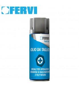 Cutting oil 400ml (spray)