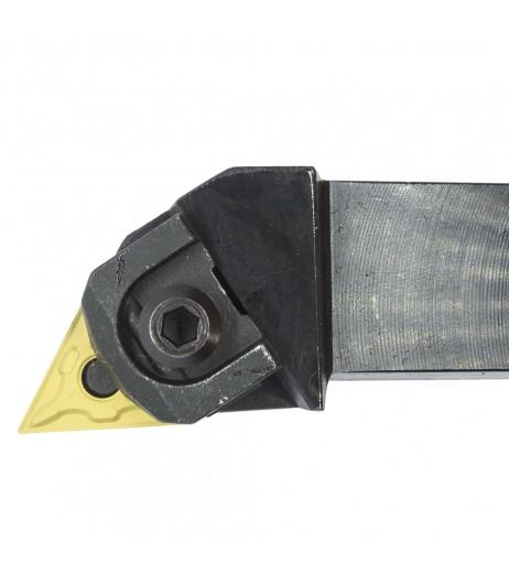 WTJNR2020K16 Lathe Tool Holder for insert TN..1604