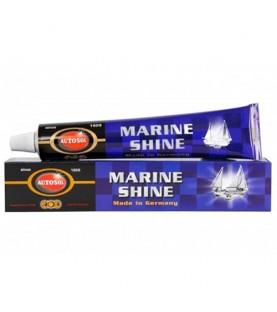 75ml Marine shine AUTOSOL 01001190