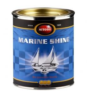 750ml Marine shine AUTOSOL 01001191