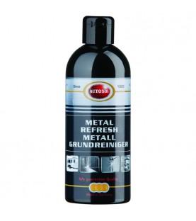 250ml Metal refresh AUTOSOL 01001720