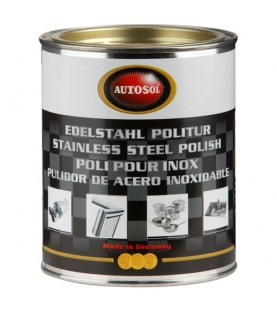 750ml Stainless Steel Polish AUTOSOL 01001731