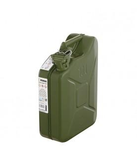 Metal Fuel Tank 10L FERVI 0189/10C