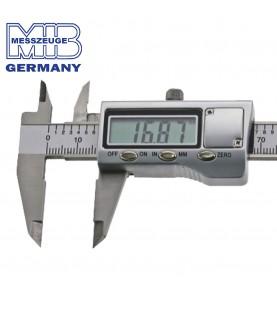 100mm Digital caliper MIB 02026085