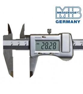 150mm Digital caliper MIB 02026086