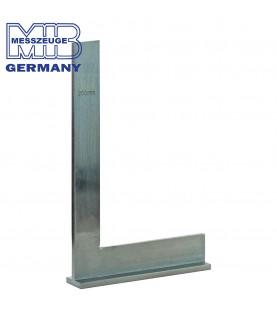 400mm Simple square MIB 03036046