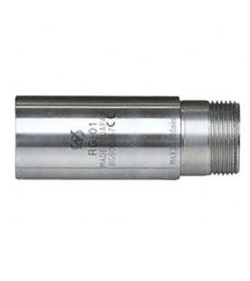1009 RG-01 1/4 Speed reducer