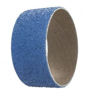 SBZY 4530 ZK36 Abrasive ring LUKAS 1172013