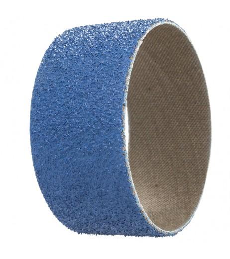 SBZY 6030 ZK36 Abrasive ring LUKAS 1172008