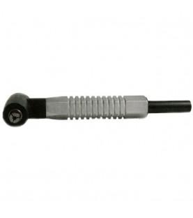 GWHS 90°  handpiece for Hajo and Forma motors