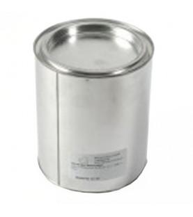 10-15μm Can for polishing unhardened steels and aluminium 1kg