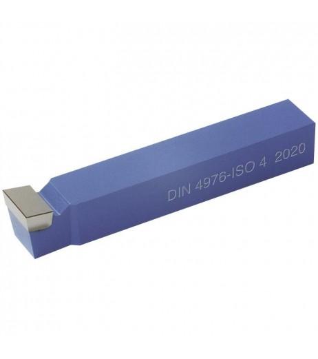 DIN 4976 ISO4 8x8x80mm P25/30 Lathe Tool
