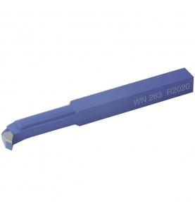 NR283 60° 25x25x250mm P25/30 Lathe Tool right