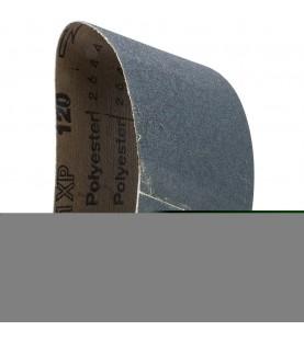 292x100mm ZK36 Abrasive cloth