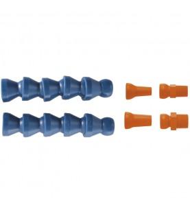 "1/2"" Coolant hose (complete)"