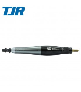 BE-007 Stroke air profiler-linear with stroke length 0,7mm
