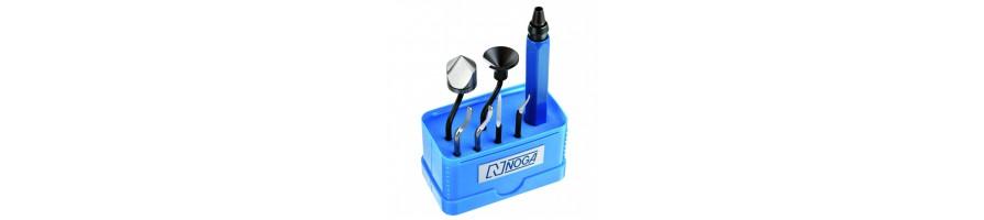 1.6 Deburring Tools
