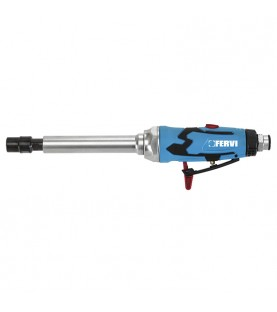 Long Type Air Die Grinder FERVI 0417