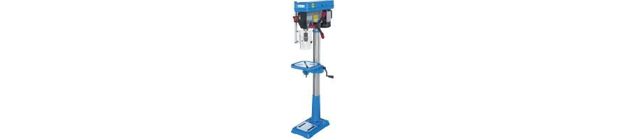 2.8 Stationary Drilling Machines