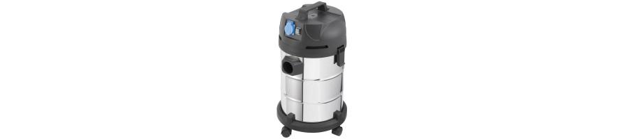 2.10 Vacuum Cleaners