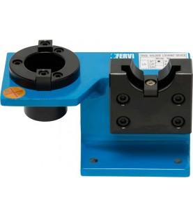 CHUCK HOLDER  for ISO 40 DIN 69871.40