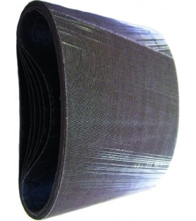 100x285mm A100  Trizakt sleeve