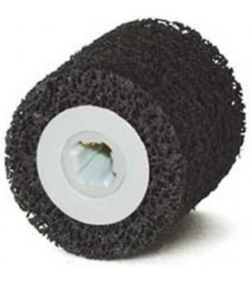 100x100xB19mm Rex Cleaning Roll