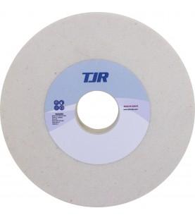 150x20x32mm Bench grinding wheel White Grit 80 TJR 31502032801