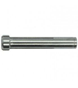 Shank Reducer from 2.35mm to 3mm