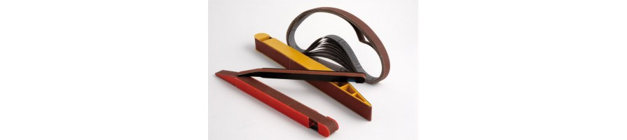 Other Polishing Tools